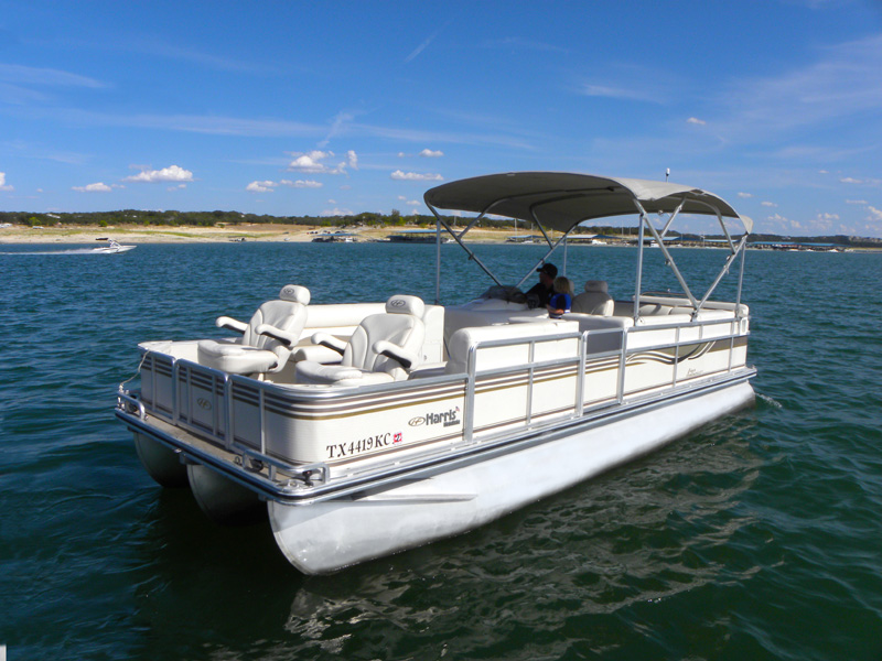 Boats for rent austin tx quotes